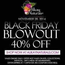 kay black friday natural hair black friday and cyber monday sales 2014 natural