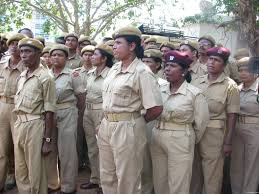 odisha raises remuneration of home guards to rs 200 a day odisha