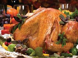 where to order cooked turkey for thanksgiving draeger s market foods 2016