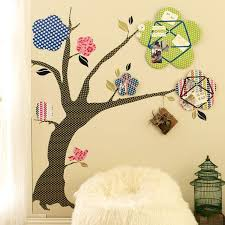 Pin Boards Home Sweet Home Decorative Pin Boards