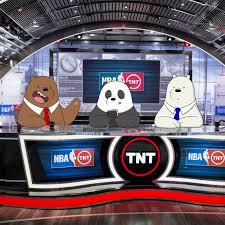 Da Bears Meme - bringing the shiny desk we bare bears know your meme