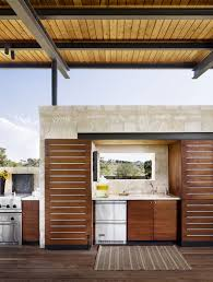 home design story pool open air story pool house by lake flato 8 trailers pinterest