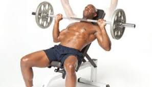 Close Grip Bench Press Benefits Close Grip Bench Press For Tricep Workout Build Muscle 101