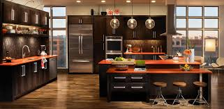Home Decor Trends Of 2014 Motor City Granite