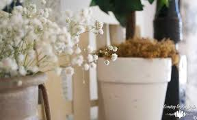 Spring Decorating Ideas This Is Simple Spring Decorating Ideas For Your Mantel Country