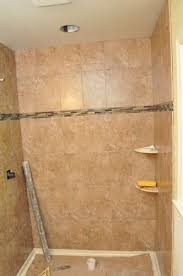 Bathroom Shower Wall Ideas How To Tile A Bathroom Shower Walls Floor Materials 100 Pics