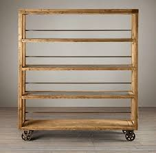 Diy Restoration Hardware Reclaimed Wood Shelf by 144 Best Industrial Images On Pinterest Industrial Furniture