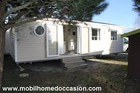 mobil home d occasion 3 chambres vente mobil home o hara 884 3ch mobil home d occasion dans le