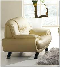 Leather Sitting Chair Design Ideas Brilliant Leather Sitting Chair Design Ideas 12 In Raphaels Flat