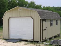 modular garages with apartment prefab garages garage buildings made and sold in texas