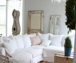 How To Shabby Chic by 10 Shabby Chic Nursery Design Ideas