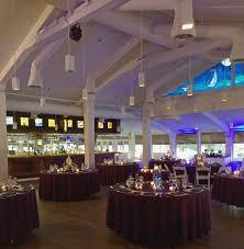 huntington wedding venues pin by wedding venues and estates on charming bay club