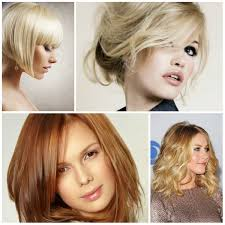 best hairstyles for fine hair u2013 haircuts and hairstyles for 2017