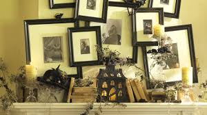 how to decorate your house for a halloween party how to throw a spooky halloween party with jeffrey moss pottery