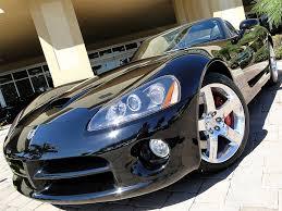 Dodge Viper 2006 - 2006 dodge viper srt 10