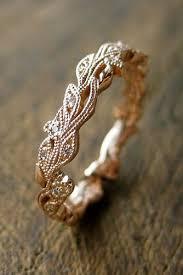 weddings rings weddings rings images of wedding rings sets mindyourbiz us