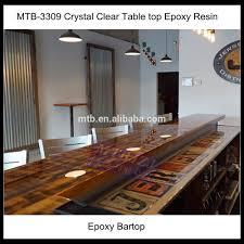 Scratch Resistant Laminate Flooring Scratch Resistant Epoxy Coating Scratch Resistant Epoxy Coating