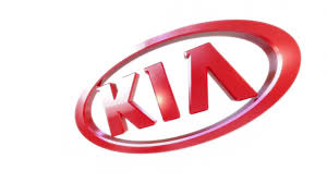 kia logo transparent kia logo wallpapers hd backgrounds wallpapersin4k net