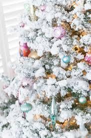 Decorate The Christmas Tree Lyrics Christmas Maxresdefault Ohristmas Tree Lyrics Youtube Oh In