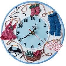 online buy wholesale 24 inch wall clock from china 24 inch wall