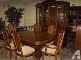 thomasville dining room sets wonderful vintage thomasville dining room furniture 57 on dining