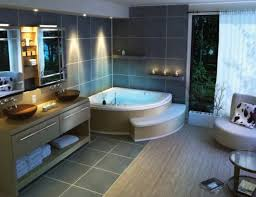 Small Master Bathroom Ideas Pictures Designing A Master Bath Retreat Go Frameless Master Bathroom