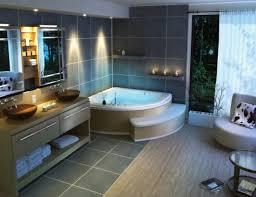 designing a master bath retreat go frameless master bathroom