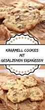 1228 best süßes und dessert images on pinterest desserts