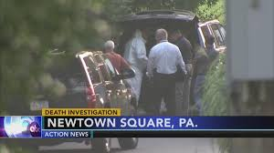 chicago illinois shooting at 2400 block of s sacramento 1 killed newtown square death investigation it s happening in the 200 block of overbrook drive in newtown square that s where a body was found inside of a home