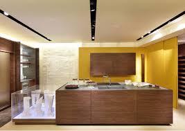 kitchen wooden furniture contemporary kitchen wooden bellagio by bartoli design