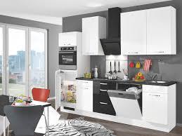 K Henzeile Preis Modernen Elegante Kleine Küchenzeile Kaufen Deco Kleine Preiswert