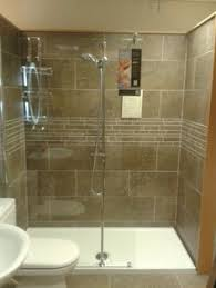 Bathrooms St Albans Shower Screen Fitted In St Albans Lovely Free Standing Shower