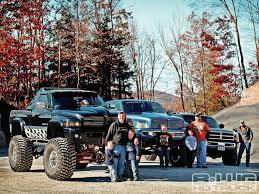 Dodge Ram Cummins 1500 - 1208 8l 02 bff 1997 dodge ram 1500 1999 dodge ram 2500 and 2002