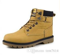 s shoes boots uk autumn s shoes outdoor large size casual shoes dengshan