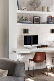 Small Office Interior Design Pictures Best 20 Small Home Offices Ideas On Pinterest Home Office