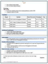 Resumes For Mba Finance Freshers Essays On Medical Transcriptions Popular Cheap Essay Writer For