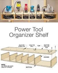 Garage Storage Organizers - garage storage on a budget u2022 the budget decorator