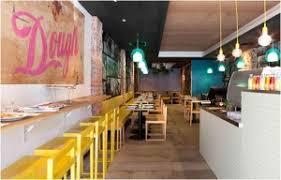 cheap restaurant design ideas restaurant design 10 cool exles of pizza restaurant design