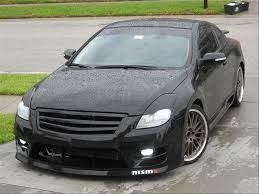 nissan 2008 2 door best 25 nissan altima coupe ideas on pinterest nissan coupe