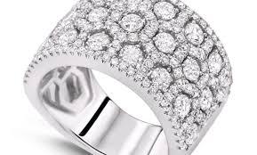 Home Design Diamonds Diamond Wedding Rings For Women Cheap Cheap Round Halo Diamond