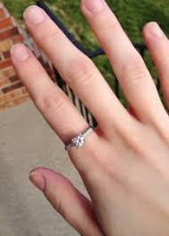grandmothers ring my grandmother s engagement ring pricescope forum