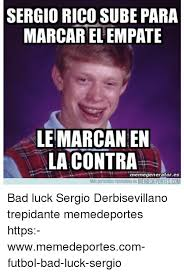 Meme Generator Bad Luck - 25 best memes about memegenerator memegenerator memes