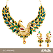 peacock feather earrings s celebrate your beauty in a myriad of colours as you adorn this