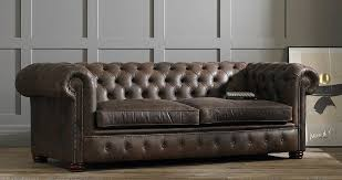 Chesterfields Sofa How To Clean A Chesterfield Sofa Some Top Tips