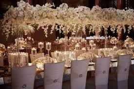 cool professional wedding decorators nice home design excellent