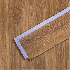 wonderful floating vinyl flooring how to install vinyl plank