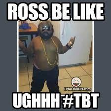 Throwback Thursday Meme - throwback thursdayyy threaddddddddddddddd bodybuilding