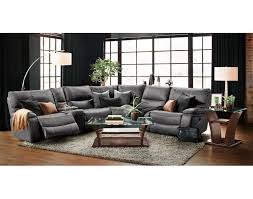orlando collection gray value city furniture