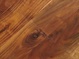 gemwoods hardwood flooring acacia collection