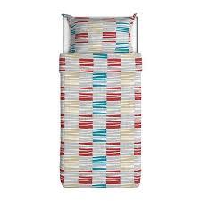 Duvet Sets Ikea 35 Best Comfy Bed Images On Pinterest Comfy Bed Duvet Cover